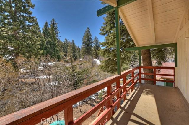 701 Oak Knoll Dr, Green Valley Lake, CA 92341 Photo 27
