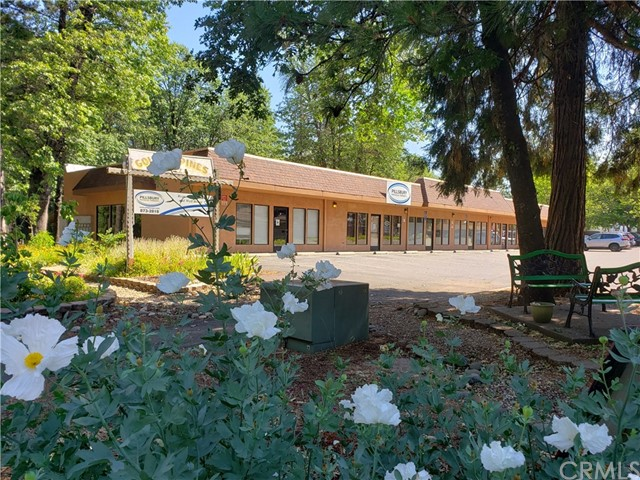 14144 Lakeridge Circle, Magalia, CA 95954