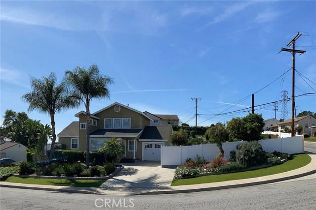 200 W Doncrest St, Monterey Park, CA 91754 Photo
