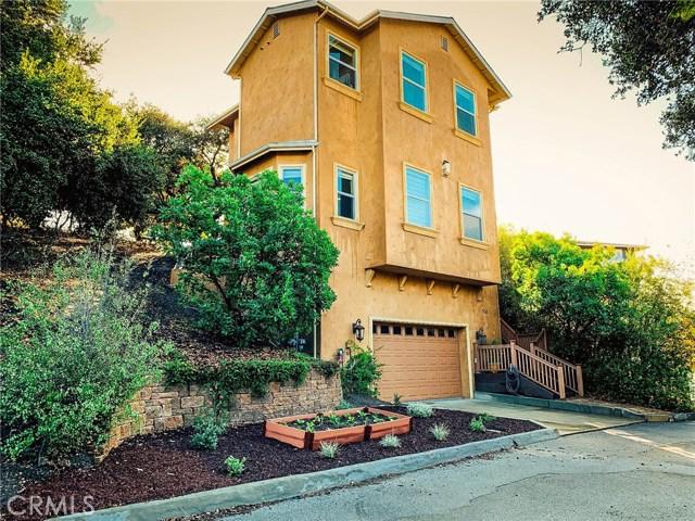 558  Paseo Street, Arroyo Grande in San Luis Obispo County, CA 93420 Home for Sale