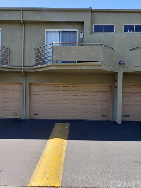 15361 Hunsaker Avenue G, Paramount, CA 90723