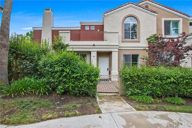 106 Anacapa Court, Lake Forest, CA 92610