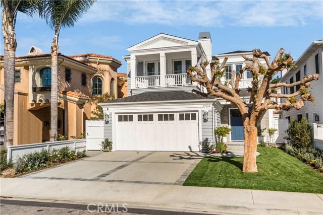 1904 Palm Avenue, Manhattan Beach, California 90266, 5 Bedrooms Bedrooms, ,4 BathroomsBathrooms,For Sale,Palm,SB18071384