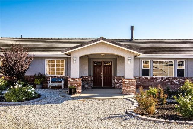 6715 Landover Rd, Oak Hills, CA 92344 Photo 2