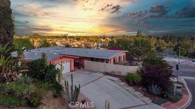 5650 Rockledge Drive, Buena Park, CA 90621