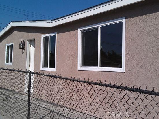 11901 169th Street, Artesia, CA 90701