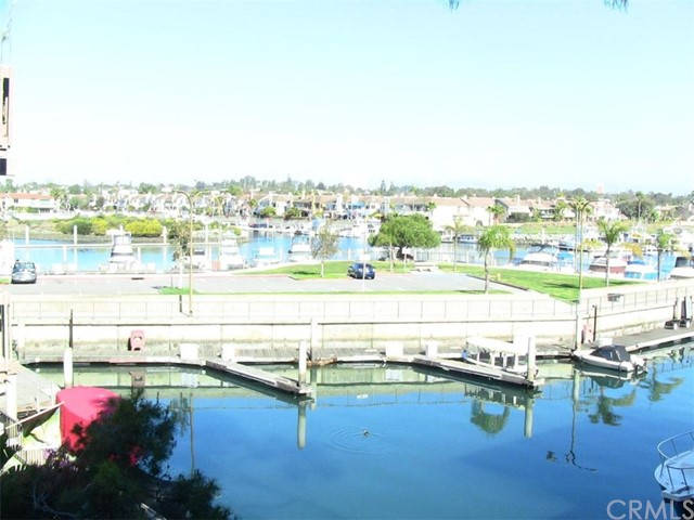 Image 18 of 5211 Marina Pacifica Dr, Long Beach, CA 90803