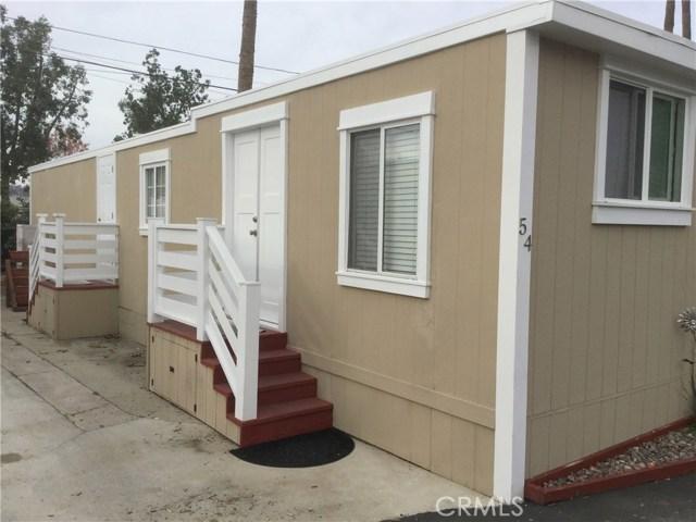 34052 Doheny Park Road 54, Dana Point, CA 92624