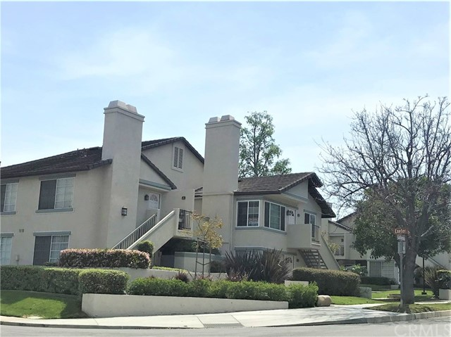 6 Exeter, Irvine, CA 92612 Photo 22