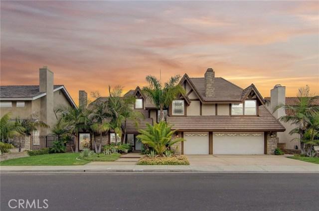 9361 Gateshead Drive, Huntington Beach, CA 92646