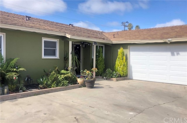 4132 Constellation Road, Lompoc, CA 93436
