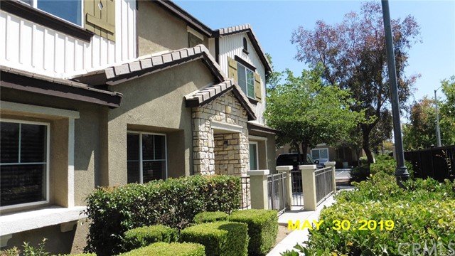 25808 Iris Avenue B, Moreno Valley, CA 92551