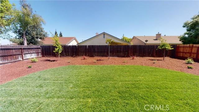 823 El Monte Av, North Fork, CA 93637 Photo 28