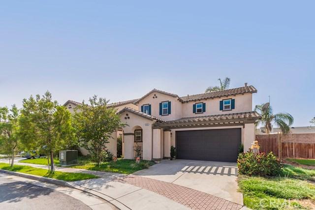 5182 Olivia Lane, Riverside, CA 92505