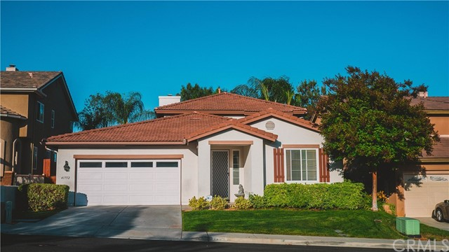 41752 Monterey Pl, Temecula, CA 92591 Photo 0