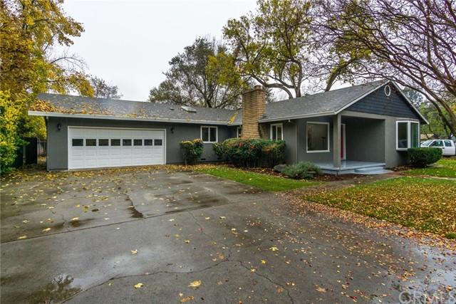 3245 Bell Road, Chico, CA 95973
