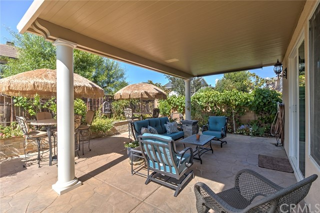 28983 Cumberland Rd, Temecula, CA 92591 Photo 5