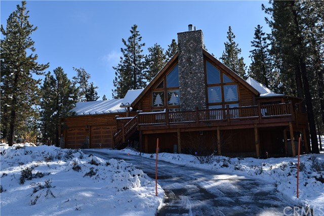 39875 Lakeview Drive, Big Bear, CA 92315