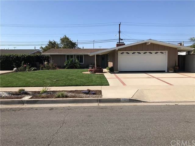 328 Hanover Drive, Costa Mesa, CA 92626