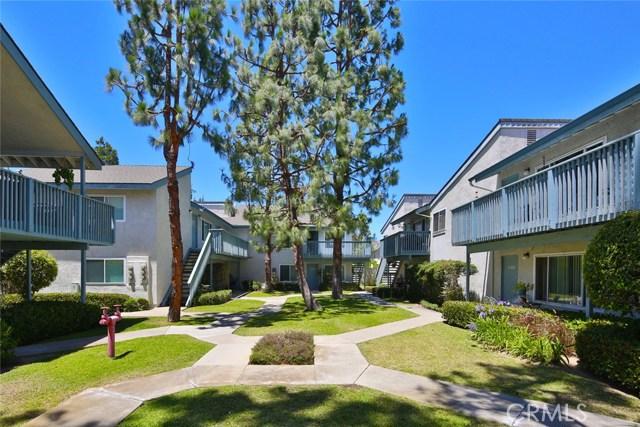 372 W Bay Street, Costa Mesa, CA 92627