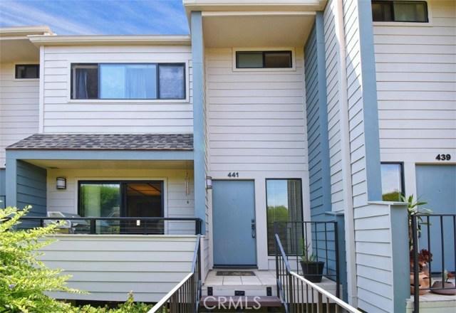 441 Camino De Las Colinas, Redondo Beach, California 90277, 2 Bedrooms Bedrooms, ,1 BathroomBathrooms,For Sale,Camino De Las Colinas,PV20172815