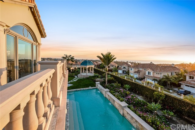 Photo of 9 Monaco, Dana Point, CA 92629