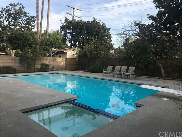 2760 Diana St, Pasadena, CA 91107 Photo 18