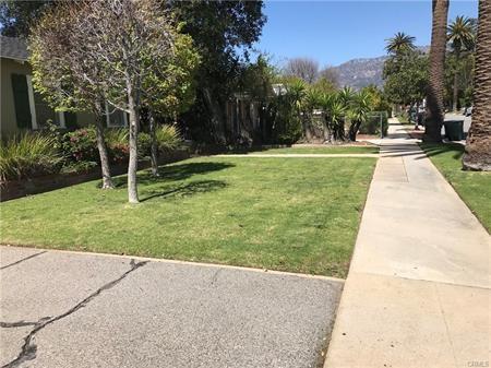 83 N Greenwood Av, Pasadena, CA 91107 Photo 7