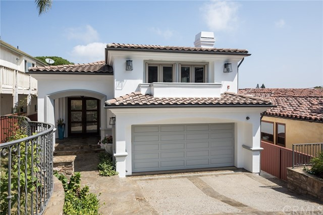 849 10th Street, Manhattan Beach, California 90266, 5 Bedrooms Bedrooms, ,3 BathroomsBathrooms,For Sale,10th,SB19190820