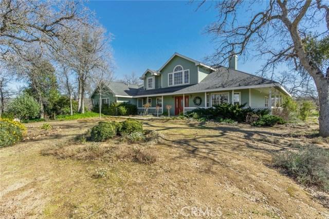 14686 Blue Oak Lane, Prather, CA 93651