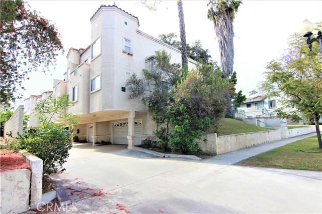 253 Junipero Serra Drive C, San Gabriel, CA 91776