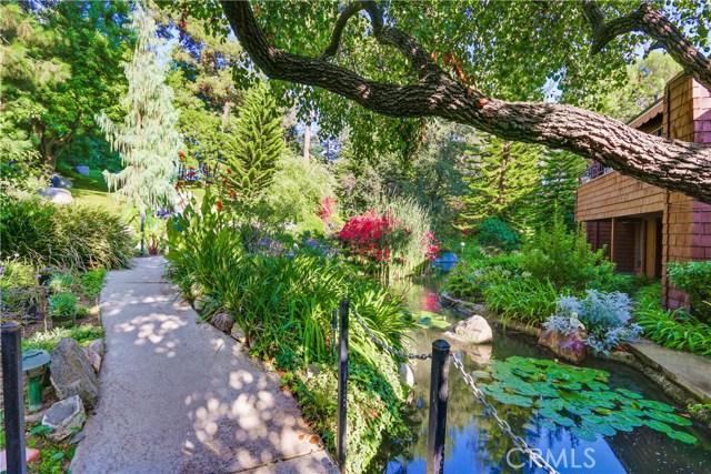 Image 4 of 2770 Pine Creek Circle, Fullerton, CA 92835