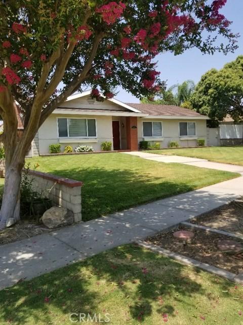 131 Grayson Way, Upland, CA 91786