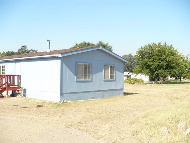 8135 Buena Vista Avenue, Los Molinos, CA 96055