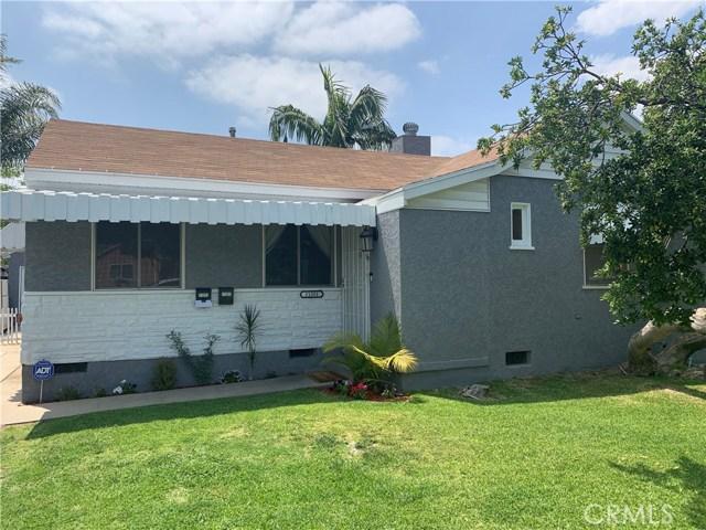 11351 Oklahoma Avenue, South Gate, CA 90280