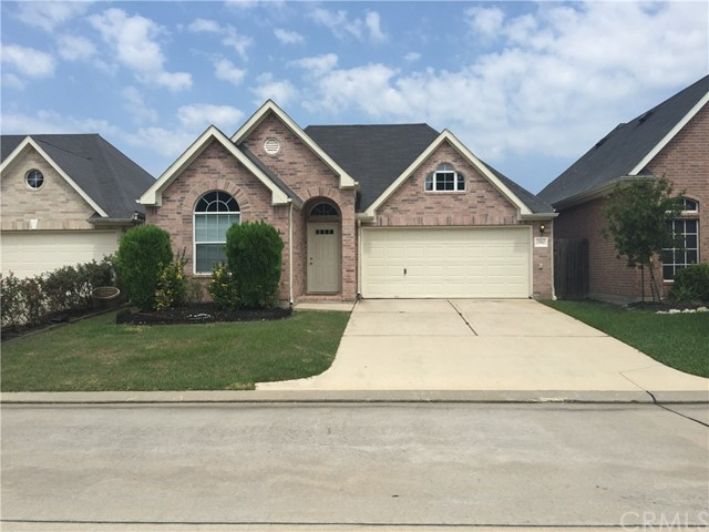 15943 W Bellefontaine Way, Outside Area (Outside Ca), TX 77377