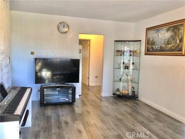 2371 Bullard Avenue, El Sereno, CA 90032