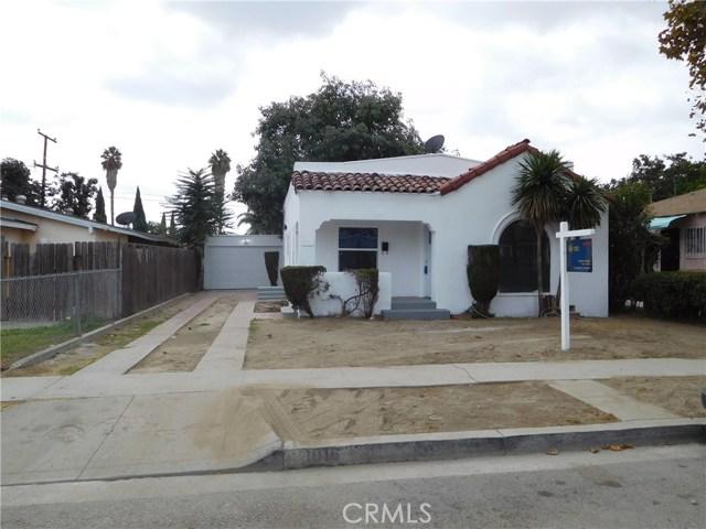 1016 E Golden Street, Compton, CA 90221