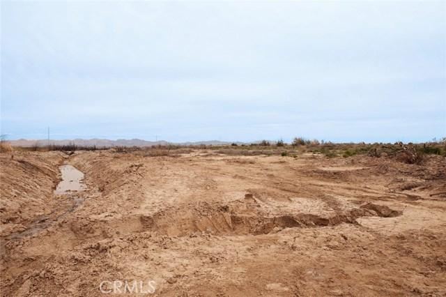 0 Dunes, Felicity, CA 92283