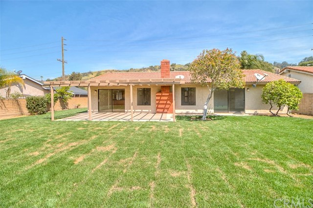 2752 Baseline Rd, La Verne, CA 91750 Photo 40