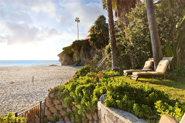Image 67 of 31921 Coast Hwy, Laguna Beach, CA 92651