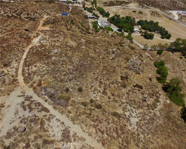 70 Hawkins Court, Juniper Flats, CA 92567 Photo 9