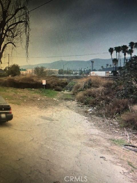 1646 N Harris, San Bernardino, CA 92401