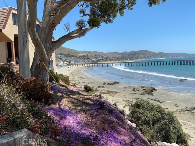 349 N Ocean Av, Cayucos, CA 93430 Photo 31