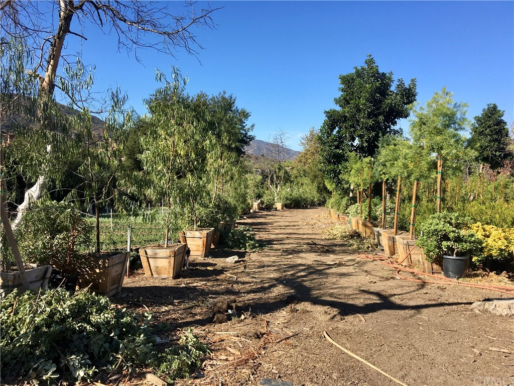 Photo of Crown Ranch Rd/Cleveland Way, Corona, CA 92881