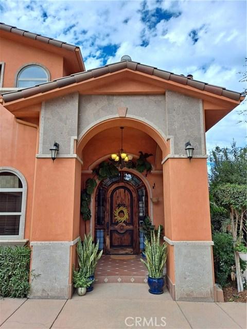 Image 4 of 601 S 3rd Ave, La Puente, CA 91746