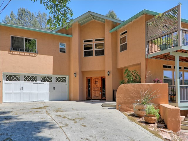10872 Harbor Road, Kelseyville, CA 95451