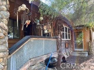0 Crosley Truck Trail, Aguanga, CA 92536