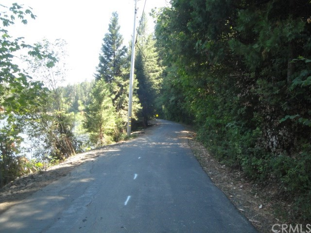0 Lakeside Way, Berry Creek, CA 95916