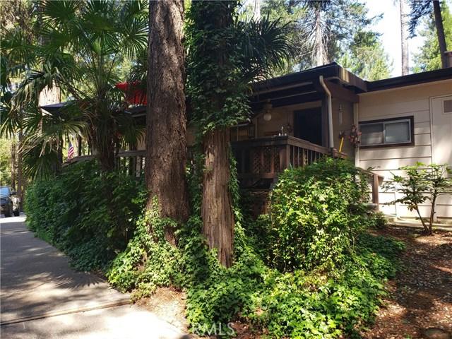 14848 Crescent Drive, Magalia, CA 95954